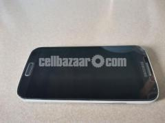 Samsung Galaxy S4 - Image 3/3
