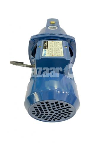 Water Pump 1HP - Regent - 3/6