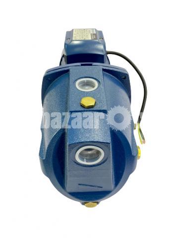 Water Pump 1HP - Regent - 4/6