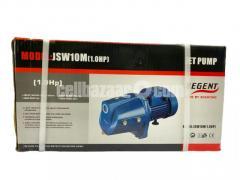 Water Pump 1HP - Regent - Image 5/6