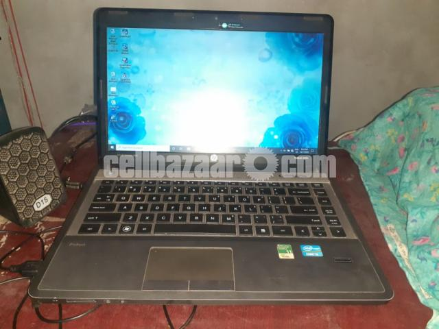 Laptop for sale - 1/1