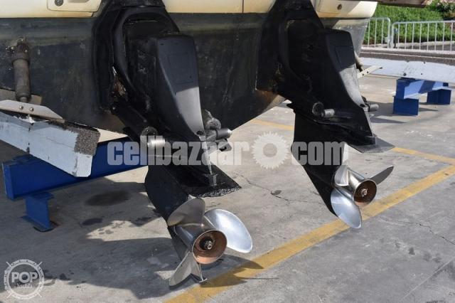2002 Wellcraft 2800 Martinique - 10/10