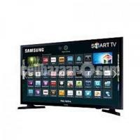 SAMSUNG 32 inch N5300 FULL HD SMART TV - Image 1/3