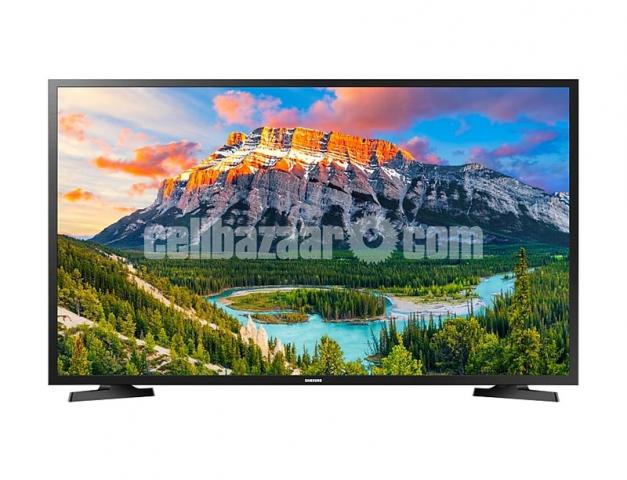 SAMSUNG 32 inch N5300 FULL HD SMART TV - 2/3