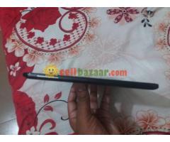 Samsung Galaxy SMT521
