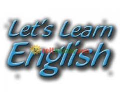 English Tutor @ Spoken & Academic English - Image 4/5