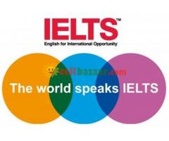 English Tutor @ IELTS - Image 4/5
