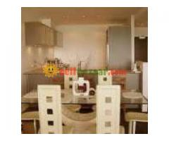 1300 SQFT, 3 BEDS READY APARTMENT/FLATS FOR SALE AT UTTARA - Image 4/4