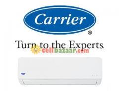 Carrier – MSBC18HBT 1.5 Ton Split Type AC