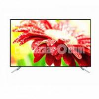 Triton 65 Inch 4K ANDROID Voice Control TV