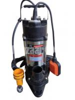 Mud Pump -1 HP- RMC - Image 2/2
