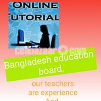 IELTS ON LINE BY BRITISH COUNCIL EXAMINAR