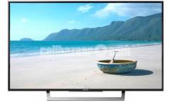 SONY 32 inch W600D SMART LED TV