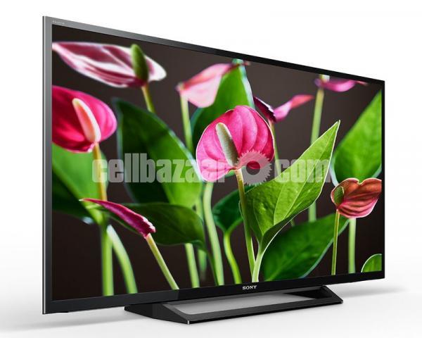 SONY BRAVIA 32 inch R300E LED TV - 1/4