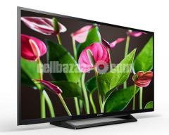 SONY BRAVIA 32 inch R300E LED TV