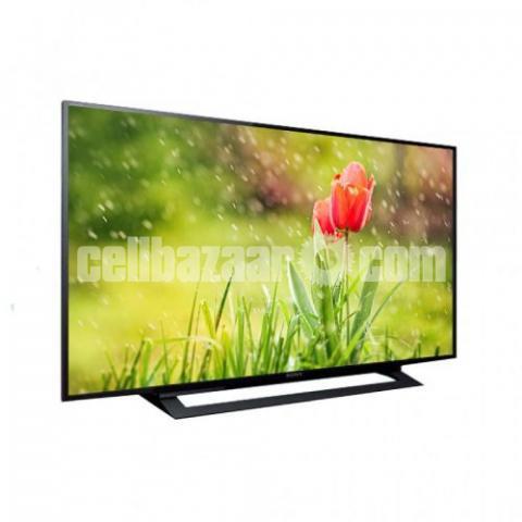 SONY BRAVIA 32 inch R300E LED TV - 2/4
