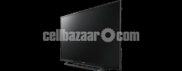 SONY BRAVIA 32 inch R300E LED TV - 4/4