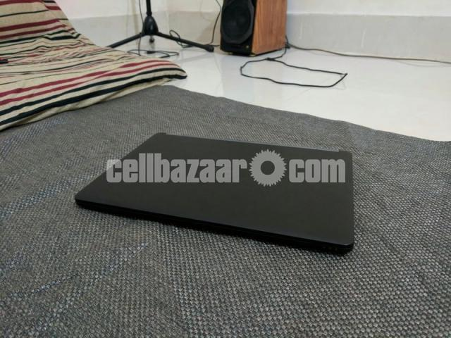 Dell Latitude E7470 Business UltraBook i5 6th Gen Full HD 8GB RAM 256GB SSD - 3/4