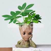 Pen holder Or plants, flowers pot - Image 3/3