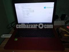 asus core i3 5th generation