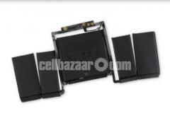 "MacBook Pro 13"" Retina (Touch Bar, Late 2016-2017) Battery"