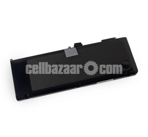 "MacBook Pro 15"" Unibody Replacement Battery - 1/1"