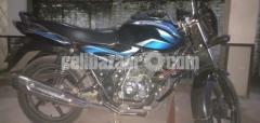 Bajaj Discover 100 cc - Image 5/5