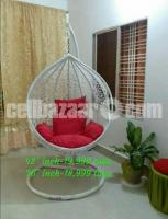 Swing chair bd