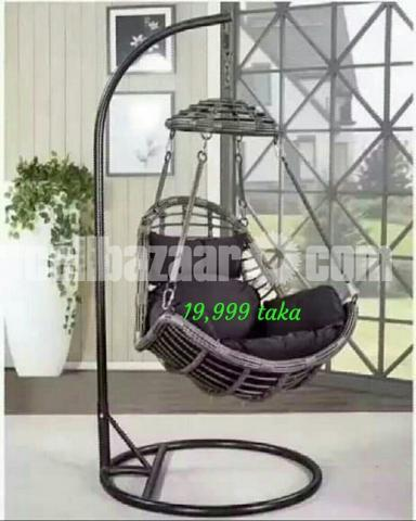Swing chair bd - 2/10