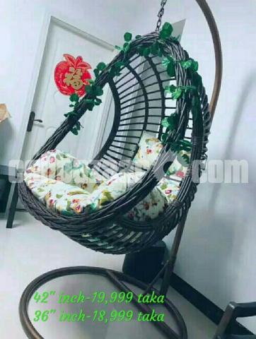 Swing chair bd - 3/10