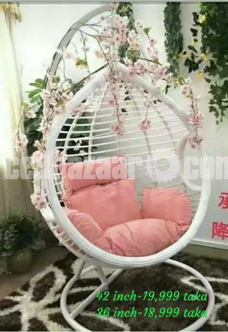 Swing chair bd - 4/10
