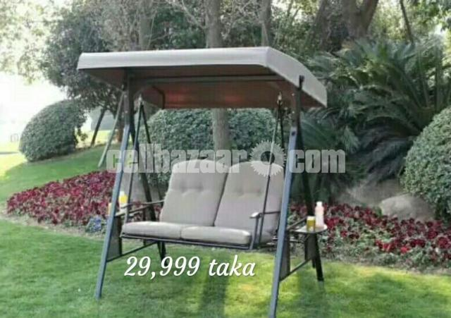 Swing chair bd - 5/10