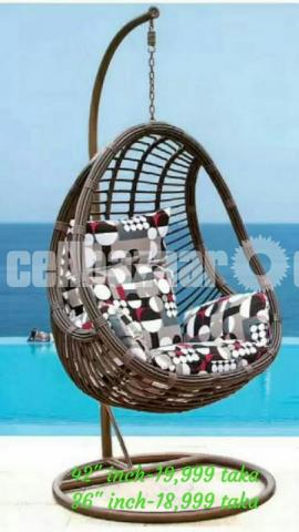 Swing chair bd - 6/10