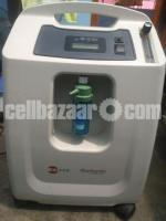 Oxygen Concentrator(5L)