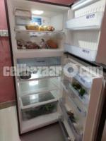Walton Non Frost Refrigerator