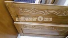 Katar khat - Image 1/3