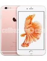 Apple iPhone 6s Plus 65% off