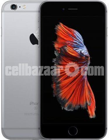 Apple iPhone 6s Plus 65% off - 2/2