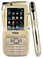 s mobile 4 sim