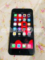 Apple iPhone 7 plus (128 gb ) - Image 3/7