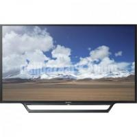 SONY BRAVIA 32W600D Malaysia Made Smart TV
