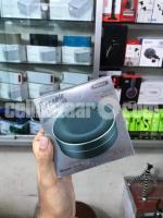 "BRAND NEW ""REMAX RB-M13"" Wireless Speaker - Image 1/2"