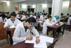 MEDICAL PREPARATION_**BEST TEACHER FROM_DHAKA MEDICAL COLLEGE