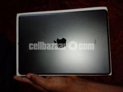ipad 7 gen 32 gb wifi only
