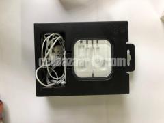 Iphone x 64gb - Image 5/7