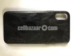 Iphone x 64gb - Image 6/7