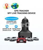 Mini GPS Tracker GPRS GPS Locator Voice Monitor with Recording Track Map Location - Image 5/7