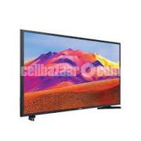 43 inch N5300 SAMSUNG FULL HD SMART TV