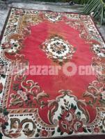Big size Carpet - Image 3/6