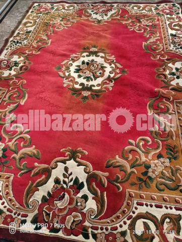 Big size Carpet - 6/6